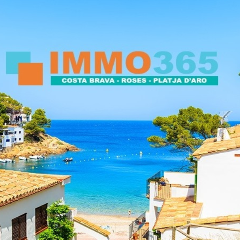 Immo365 by Immocenter