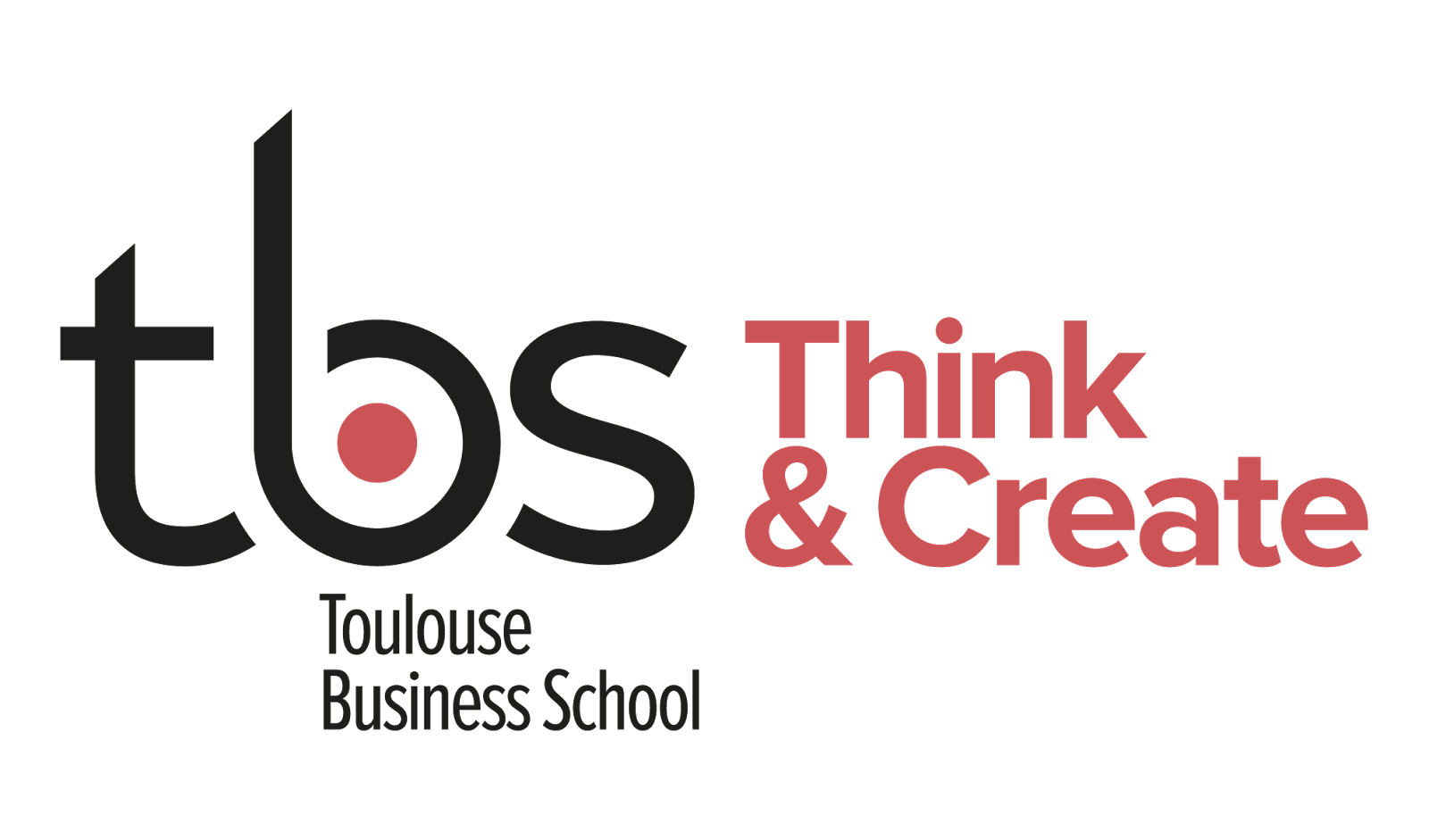 Toulouse Business School – Campus Barcelone